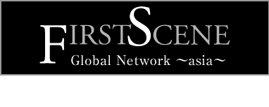First Scene International -asia- www.firstscene-asia.com